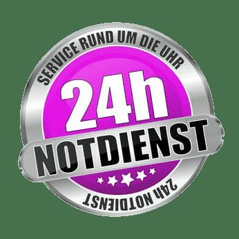 24h Schlüsseldienst Oppenweiler