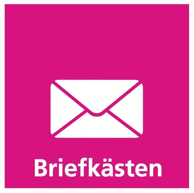 Briefkästenöffnung Oppenweiler
